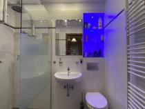 Apartament 3 Camere Decom, Centrala, Clima, Boxa, Stadion