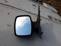 Oglinda stanga pentru Mercedes Vito