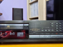 CD Sony CDP-991
