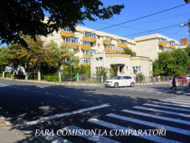 Apartament 2 camere, Parter, Semicentral