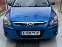 Hyundai i30 1,4 16 Valve Benzina 2010