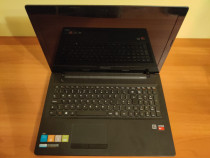 Laptop Lenovo Notebook G50-45