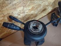 Manete lumini de mercedes benz E class w212 : A2129008602