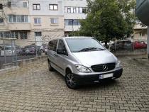 Top!! Mercedes vito # ac #navi #camera# led #