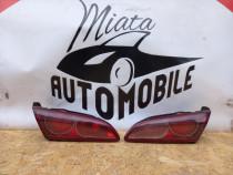 Lampa Stop haion stanga dreapta Alfa Romeo 159 2005 - 2010
