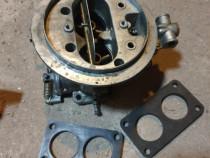 Carburator IMS / ARO M461 / TV