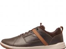 Pantofi sport Caterpillar Quest Mod 42EU - factura garantie