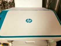 Imprimanta HP DeskJet 2632