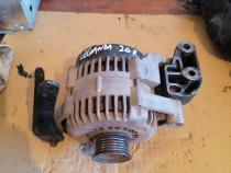 Alternator Daewoo Leganza 2.0 benzina