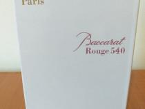 Parfum Baccart 540 Maison Francis Kurkdijian.Paris,France,70