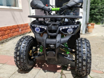 Atv Force HUNTER 8 Inch ,125cc, Model Nou 2021