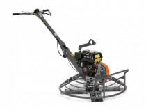 Închiriez Elicopter de beton BG375H5F Trowel