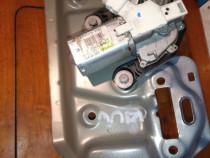 Motoras stergator haion Renault Grand Scenic 2 8200153458-C