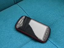 SAMSUNG S7710 Xcover 2 Nou Vintage Antishock Telefon Reziste
