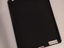 Set huse de silicon pentru Apple iPad 2,3,4