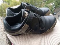 Pantofi, sport Buffalo, mar 41 (26 cm) made in Spain.