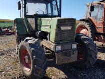 Dezmembrez Tractor Fendt 610