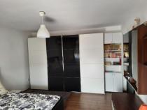 Apartament 2 camere decomandate, campia islaz