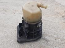 Pompa servodirectie electrica Ford S-Max stare FOARTE BUNA