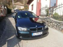 BMW model 320, E90, pret negociabil;