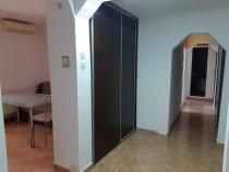 Apartament 3 camere, zona Parcul Tineretului