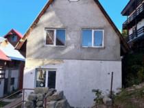 Casa de vacanța Straja Lupeni, Hunedoara