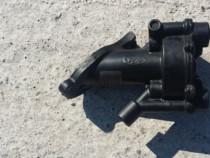 Pompa vacuum Ford focus 1 1.8 tddi tdci