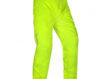 Pantaloni ploaie Oxford Rainseal – pantaloni impermeabili