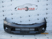 Bara fata Nissan Pathfinder Facelift 2008-2012 EFYMSZKZCB