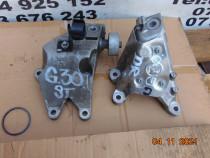 Suport motor BMW G30 2.0 g31 G32 f31 f31 F33 F34 X1 X2 X3 X4