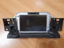 Display navigatie Ford Focus mk3 cod AM5T-18B955-DJ