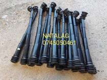 Tuburi semanatori Amazone D8 30