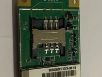 Modul 4G mini pci quectel eg25-g