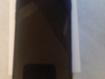 Iphone 7 S