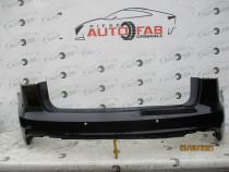 Bara spate Audi A6 4G C7 S-Line Combi/Break/ UYZOKEBVBZ