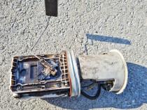 Pompa motorina rezervor Passat b5.5 1.9 tdi