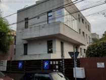 Apartament , 2 camere, decomandat, Bucurestii Noi
