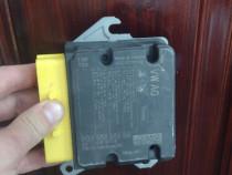 Calculator airbaguri de vw golf 7 cu cod : 5Q0959655BK