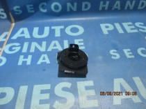 Folie volan VW Polo; 6Q0283396