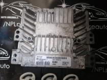 Ecu calculator motor ford mondeo 2.0 tdci 7G9112A650UH