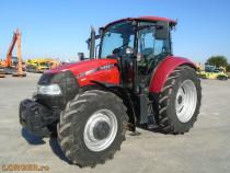 Tractor Case Farmall 95U Pro