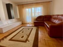 Apartament 2 camere ultracentral