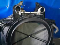 Radiator daf cf euro 6 1940148