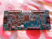 Tcon 55t32-c0f ctrl bd;hv320fhb-n00, 47-6021049