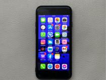 IPhone 8, 64 GB, Neverlocked