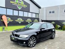 BMW 116 Rate fixe si egale/ garantie / livrare gratuita