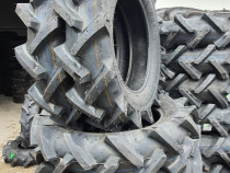 Cauciucuri 6-14 Bkt noi Tractiune pentru Tractor fata