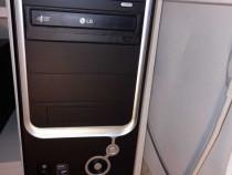 PC (calculator) complet / sistem Office