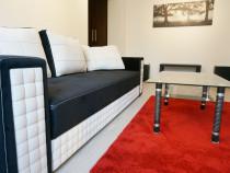 Apartament Inchiriere Regim Hotelier Bucuresti