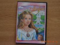 Anastasia - dvd desene animate